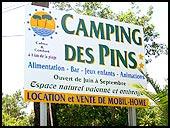 signal_panneau_camping_pins.jpg